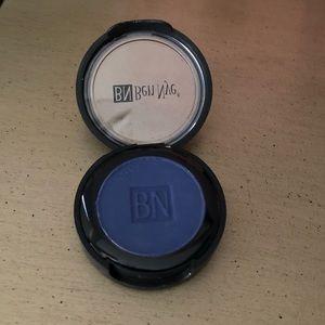 Ben Nye Eyeshadow